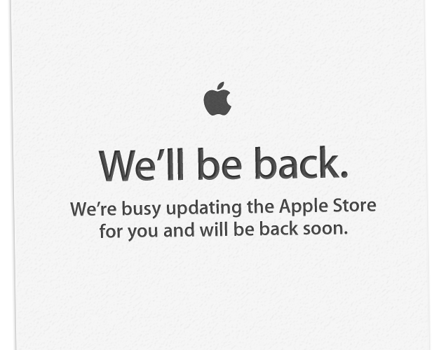 applestore_wartung