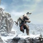 Assassin's Creed 3: Neuer Multiplayer-Trailer für PC, PS3 und Xbox 360