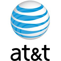 Bericht: Wie Steve Jobs den AT&T-CEO anrief und um Hilfe für das iPhone fragte