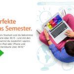 Apple Back to School 2013: MacBook Air oder iMac mit 80 Euro App-Store-Guthaben