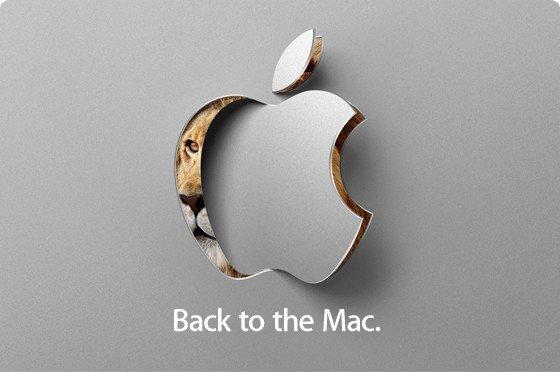 BacktotheMac