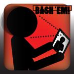 Bash em