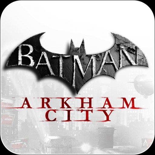 Batman: Arkham City Game of the Year Edition für Mac OS X erschienen