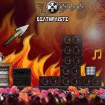 Test: Battleband für iPhone und iPad