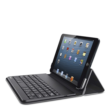 belkin-portable-keyboard-ipad-mini