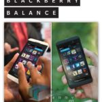 Twitter, Google Talk, Facebook und andere Apps für BlackBerry 10
