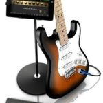 IK Multimedia: iRig Blueboard