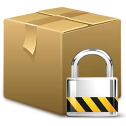 Wie verschlüsselt man mit Boxcryptor Daten für die (Dropbox-)Cloud?