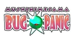Mushihimesama Bug Panic