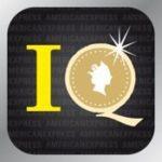 Cash IQ