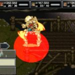 Chrono Trigger nun auch für Android via Google Play