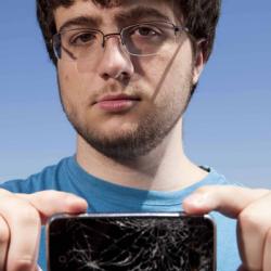 Jailbreak-Entwickler Comex aka Nicholas Allegra verlässt Apple