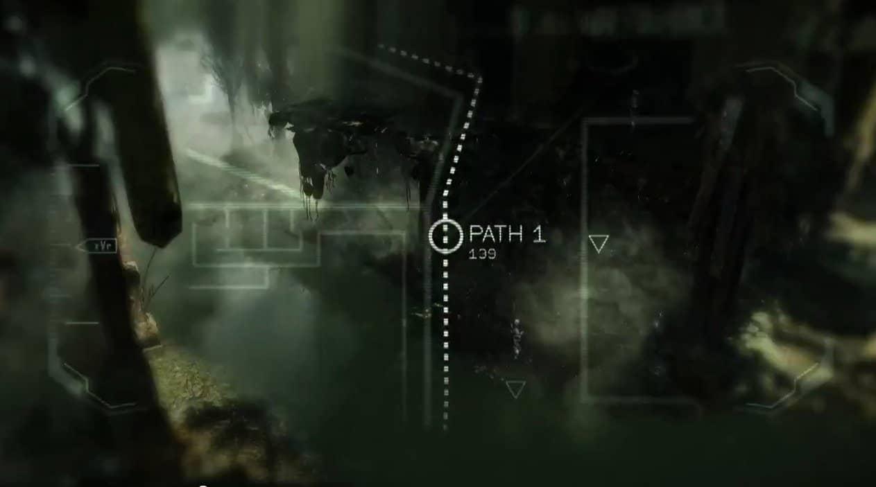 Crysis 3 reizt PlayStation 3 und Xbox 360 bis an ihre Grenzen aus
