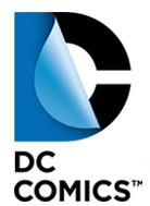 dccomics-logo-official