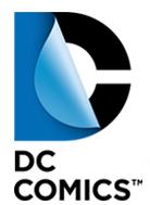 DC Comics ab sofort im iBooks-, Kindle- und NOOK-Store verfügbar