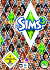 Die Sims 3: Release-Party im Gravis Store in Berlin