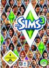 Die Sims 3: Release-Party im Gravis Store in Berlin