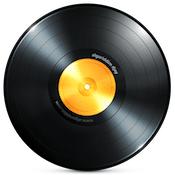 Mixing App djay 2 macht mit Spotify-Integration jede Party zum Erfolg