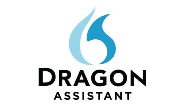 Dragon Assistant