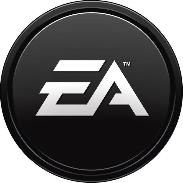Origin: Electronic Arts testet Alpha-Client für Mac OS X