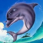 ECCO The Dolphin für iPhone und iPod touch