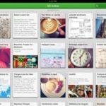 Umfangreiches Update für Evernote für iPhone und iPad