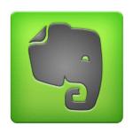 Evernote gehackt: 50 Millionen Datensätze entwendet