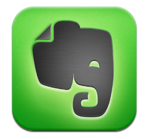 Evernote führt drei neue Sicherheitsfunktionen ein