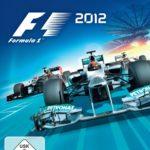 F1 2012: Deutsche Download-Version erhältlich