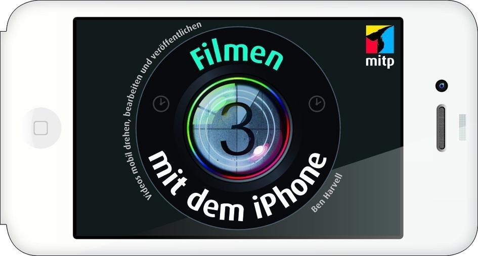 Filmen mit dem iPhone