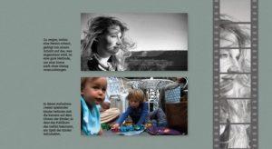 Filmen mit dem iPhone: Aus dem Inhalt