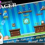 Fishbowl Racer