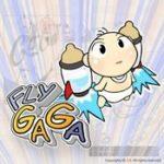Fly Gaga