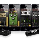AmpliTube für iOS