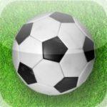 Fußballgott - Das Quiz