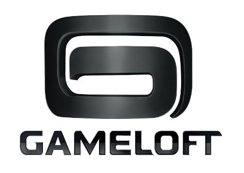Gameloft