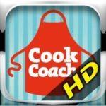 Gesund und lecker kochen HD