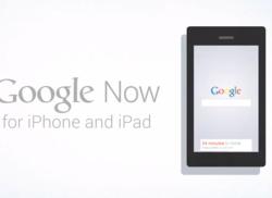 Google Now: Eric Schmidt beklagt Apples Zulassungspolitik – Apple widerspricht