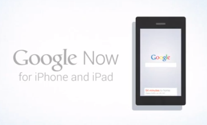google-now-for-iphone