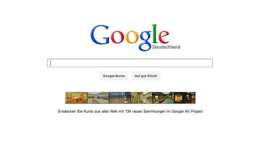 Google hat HTTPS als Ranking-Faktor eingeführt