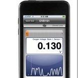 Gopoint iPhone App