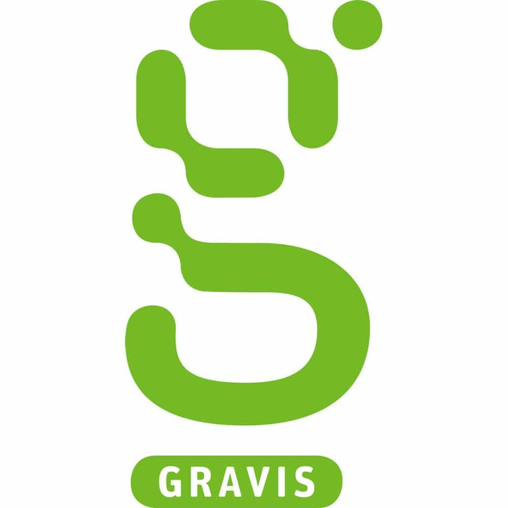 Apple Watch ab Ende September bei Gravis