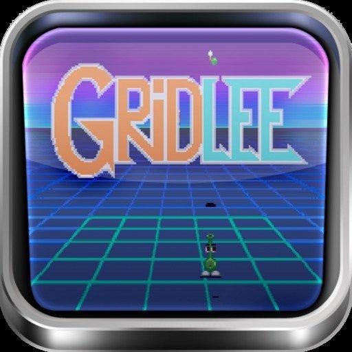 Gridlee