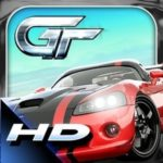 GT Racing: Rennakademie HD