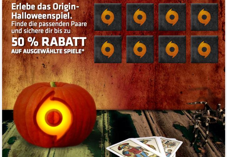 halloween-aktion-origin
