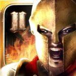 Hero of Sparta 2 für iPhone und iPod touch veröffentlicht