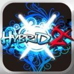Hybrid 2: Saga of Nostalgia