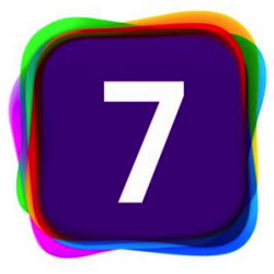 Apps im Flat-Design für iPhone und iPad – Teil 2