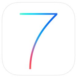 iOS 7.1.2 mit kleineren Verbesserungen in nächsten Wochen