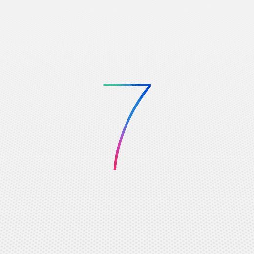 iOS 7.1 Beta 5 für iPhone, iPad und iPod touch an Entwickler verteilt